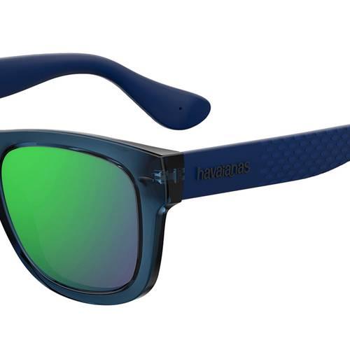 Gafas de sol verde 9-50