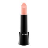 MAC Mineralize Rich Lipstick Luxe Natural 3.6g