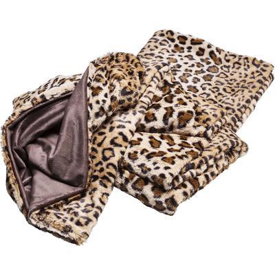 Cobertor Fur Leo 150x200cm