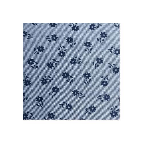 Camisa Color Siete para Hombre 416013 -  Azul