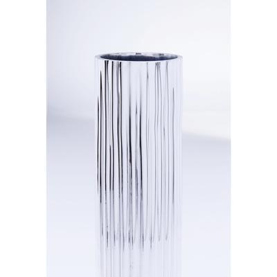 Vasija Solar plata 40cm