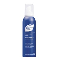 Phyto Professional Mousse Volumen Intenso 200ml
