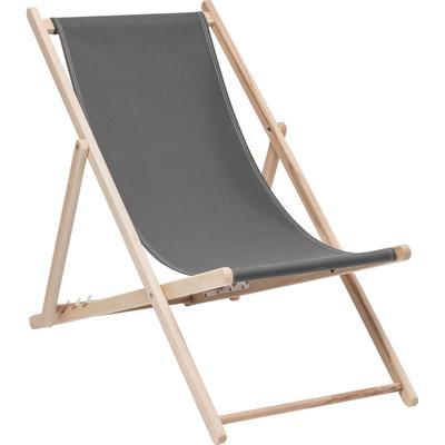 Hamaca Easy Summer gris
