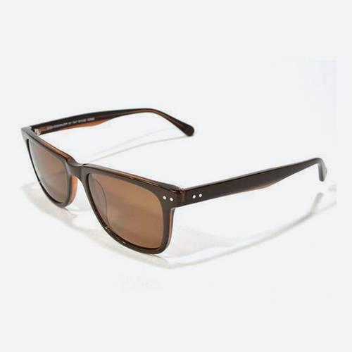 Gafas Sol Bmw Café
