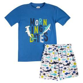 Pijama para niño