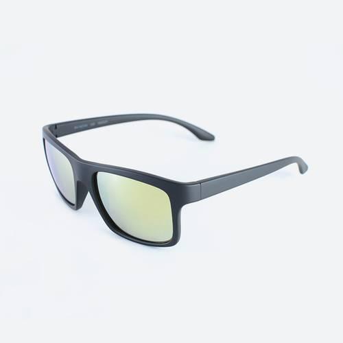 Gafas Sol Puma Negro Mate