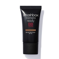 Camera Ready Bb Cream Spf 35 30 Ml medium dark