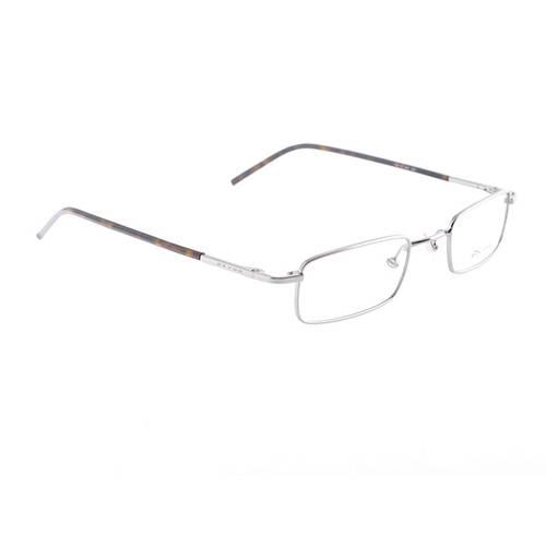 Gafas Oftálmicas Oxydo Pavonado