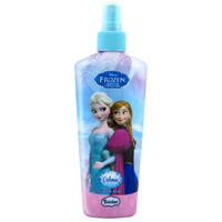 Colonia Elsa Y Ana 250ml