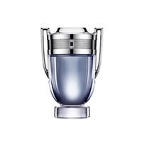 Paco Rabanne Invictus Men EDT 100 ML