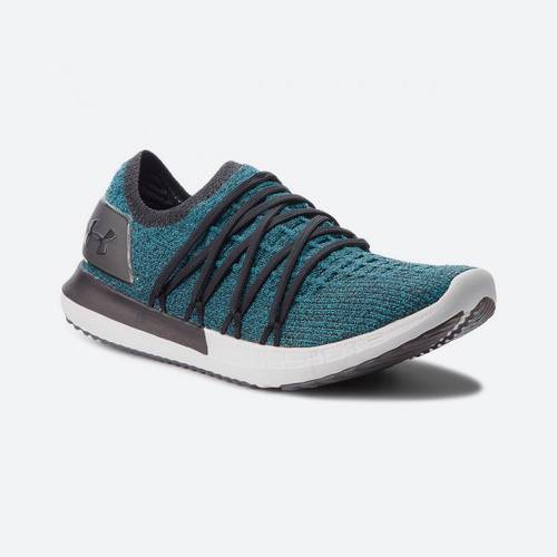 Zapatos Ua Speedform Slingshot Deceit