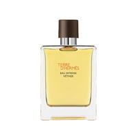 Perfume Hombre Hermés Terre D'Hermes Eau Intense Vetiver EDP 100 ml
