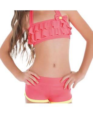 Bikini - Coralneon