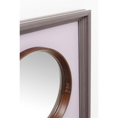 Espejo Art Shapes 170x130cm