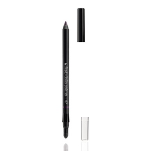 Eye Pencil Diego Dalla Palma Liquid Waterproof #57 8 gr