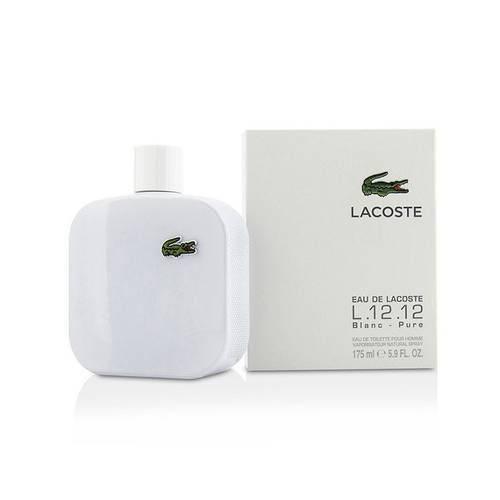 Perfume Eau De Blanc 5.9 edt M 6045