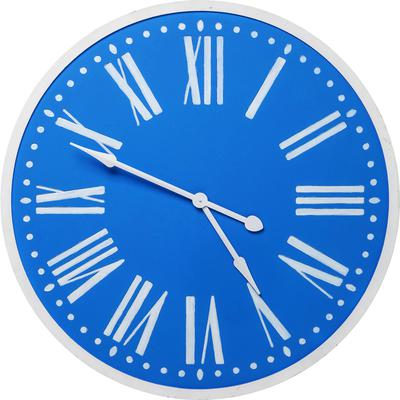 Reloj pared Sea View