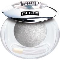 Sombra  Pupa  Vamp  404 Wet  Dry   1 g