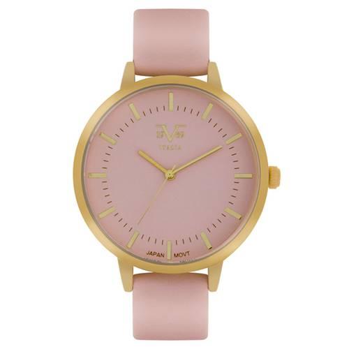 Reloj mujer V1969-098-1