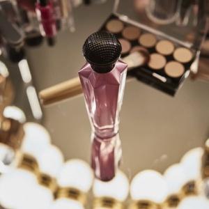 Shakira  Sweet Dream Mujer EDT 50Ml