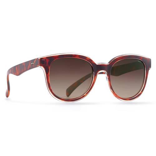 Sunglasses B2809A Demi - Invu