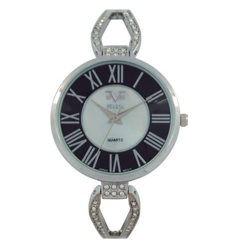 Reloj mujer V1969-005-3