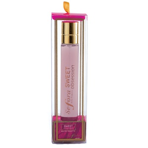 EDT SEFO SUMMER ROMANCE FRAS 30 ML