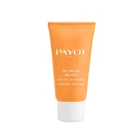 Fluido Payot My Payot Fluide 50 Ml