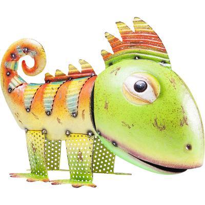 Figura decorativa Dino Iro