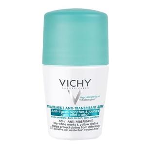 Desodorante Vichy 48 Horas Roll On 50ml