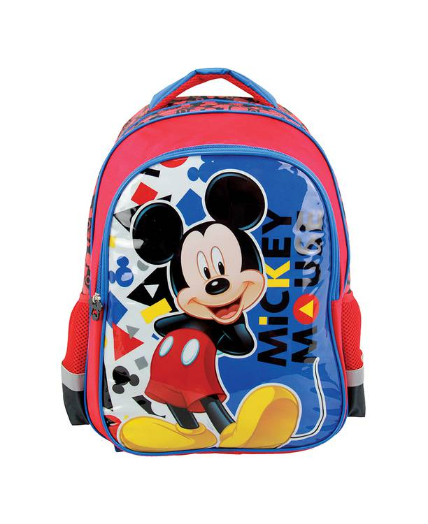 """Morral 16,5""""Mickey"""