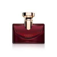 Splendida Magnolia Sensuel Women Bvlgari Edp 100Ml