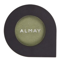 Sombra Almay Int Color Ind Moss 2.0G