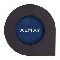 Sombra Almay Int Color Midnight Sky 2.0G