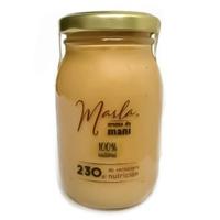 Crema de Mani Marla 230 gr