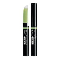 Corrector en Tubo Cover Cream 2.4 ML