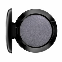 M.A.C Veluxe Pearl Eye Shadow - Knight Divine 1.5