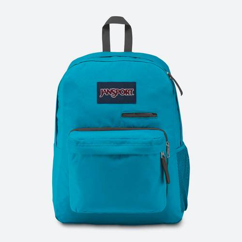 Morral blue danube