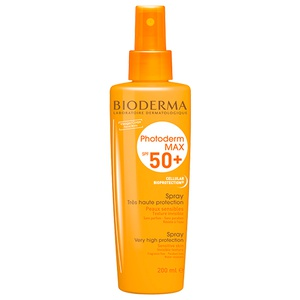 Photoderm  Max Spray 200ml