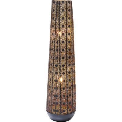 Lámpara suelo Sultan Cone 120cm