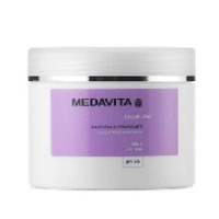 Mascarilla Medavita Lissublime Superlisciante 250Ml