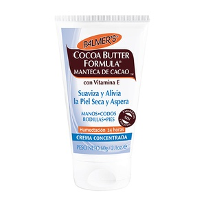 Crema Concentrada Palmer´s 60 gr