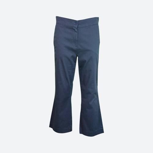 Pantalon 3007 Gris Osc