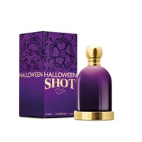 Halloween Shot Eau de Toilette 100 ML