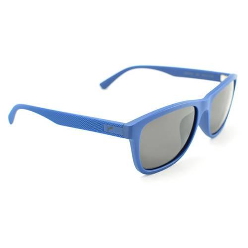 Gafas Sol 7A-004 Azul - Puma