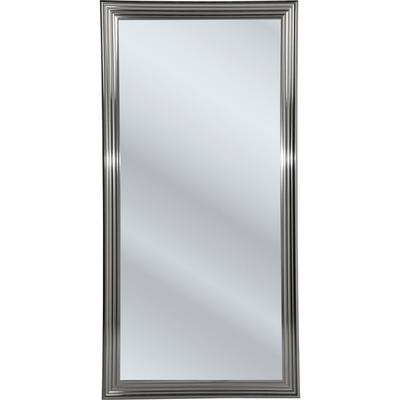 Espejo Frame plata 180x90cm