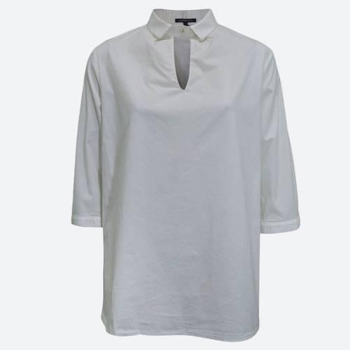 Camisa 3001 Hueso -71659 - Pat Primo