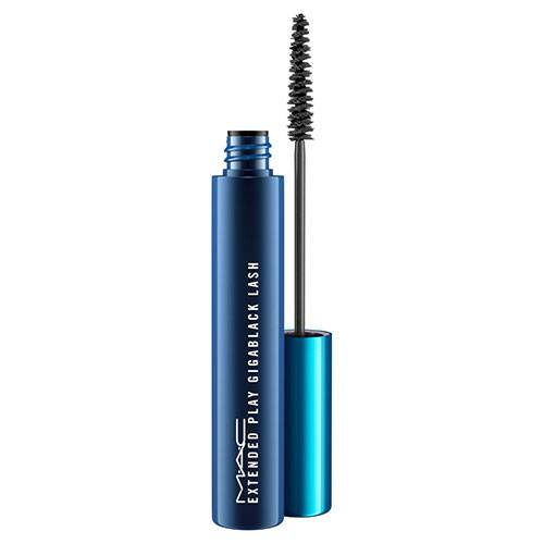 Extended Play Mn4501 Extended Play Gigablack Lash - MAC