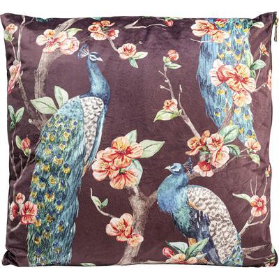 Cojín Flower Dream Birds  45x45