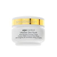 Ultimate Skin Youth Anti Wrinkle Firming Cream 50 Ml